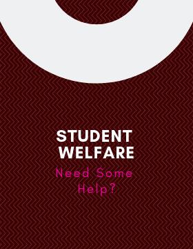 Student Welfare
